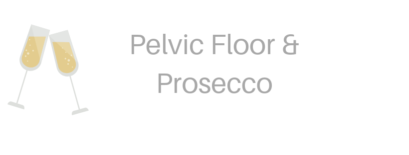 Your Pelvic Floor & More (2)